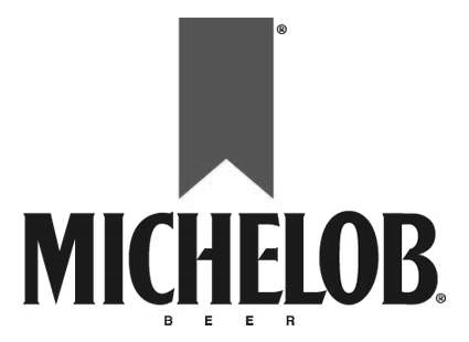 Michelob 2.jpg