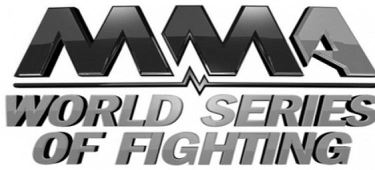 World-Series-of-Fighting-Logo-750x340-1385589314-750x340-1385614891.jpg