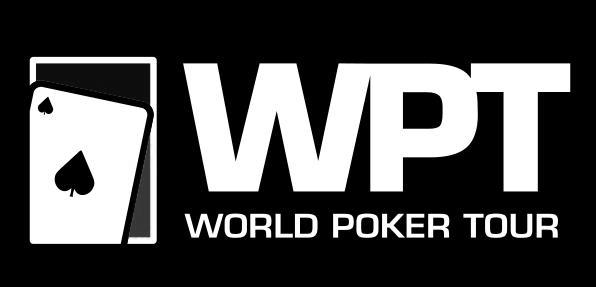Wpt-Logo.jpg