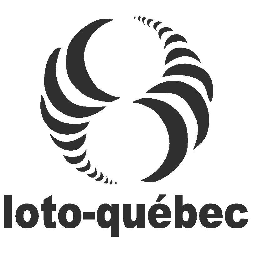 loto-quebec-logo.jpg