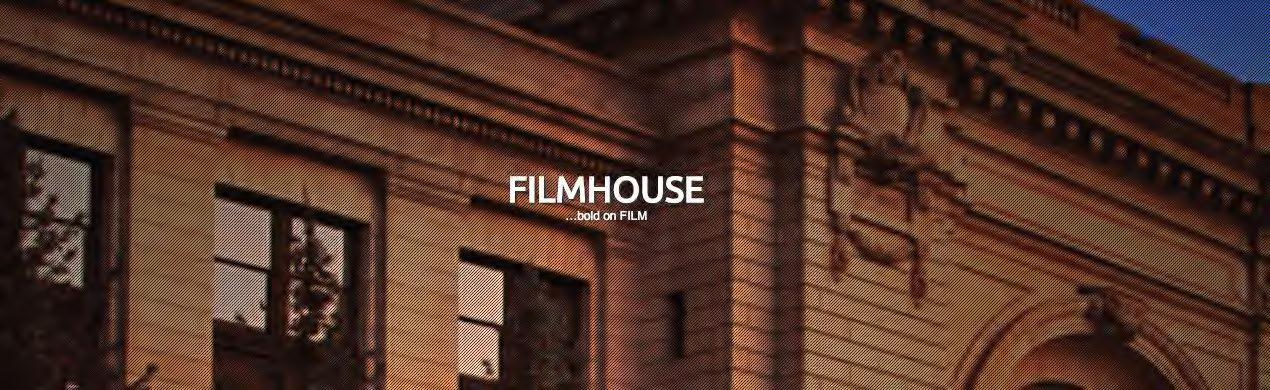 FILMHOUSE BOLD ON FILM SCREEN.jpg
