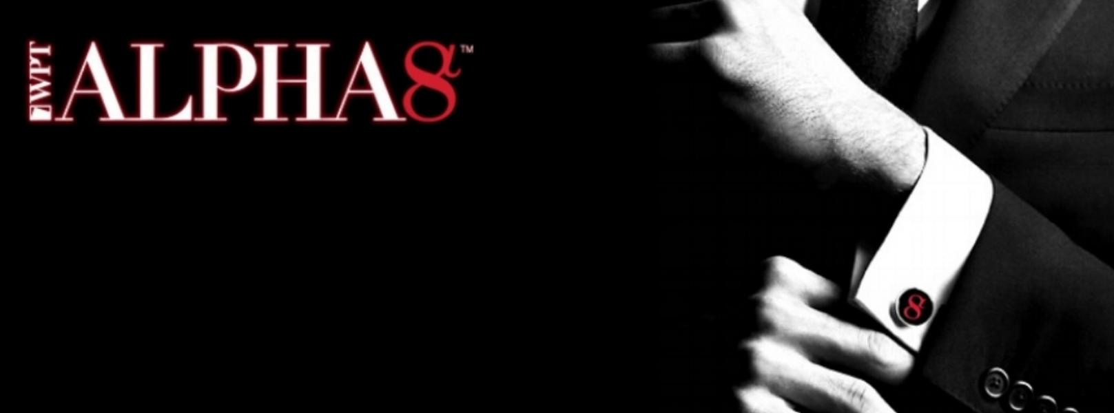 Alpha8-FacebookCoverIMG-850x315.jpg