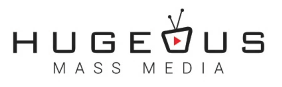 Hugeous Mass Media  is an IP management company.  We partner with distributors and high volume production companies.  We acquire rights to develop and distribute media properties as well as develop methods to improve payment methodology and transparency via our proprietary technology and workflow processes .