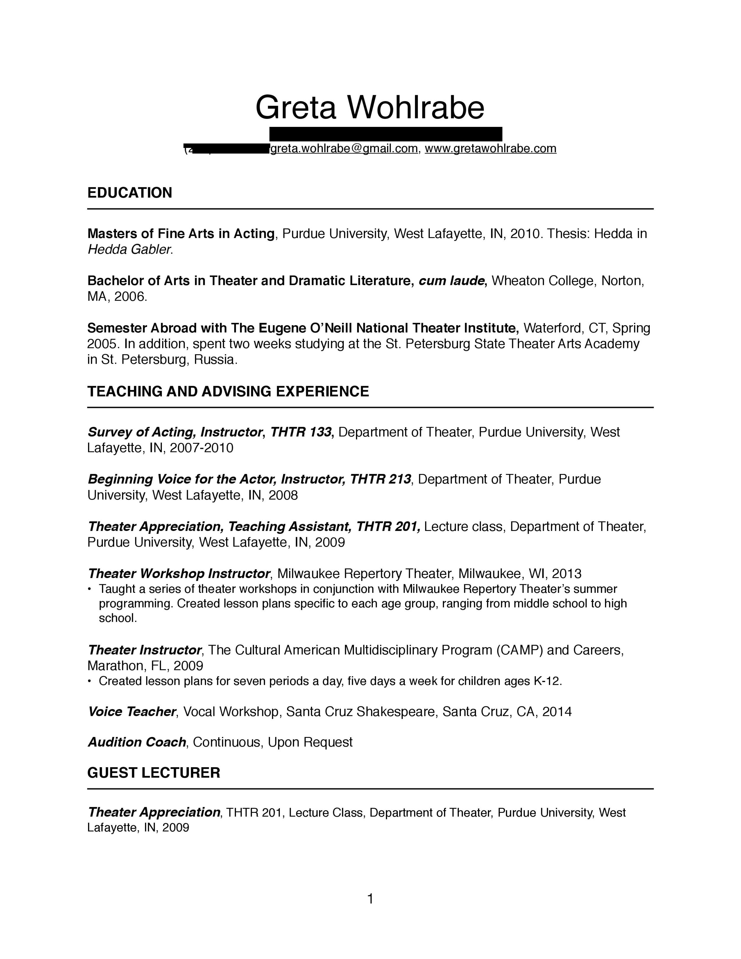 Curriculum Vitae 2014 pdf-page-0.jpg