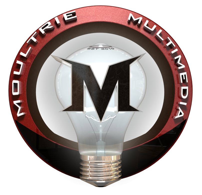 MM_Logo_Realistic_NoSlogan_Transparent (1).png
