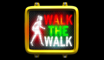 Babs Page %22Walk The Walk%22.png