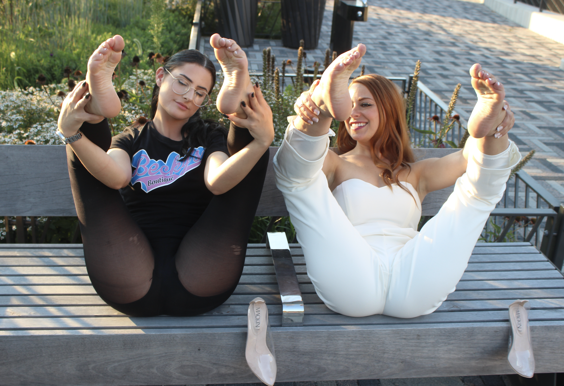 Becky & Nelly Legs Up.png