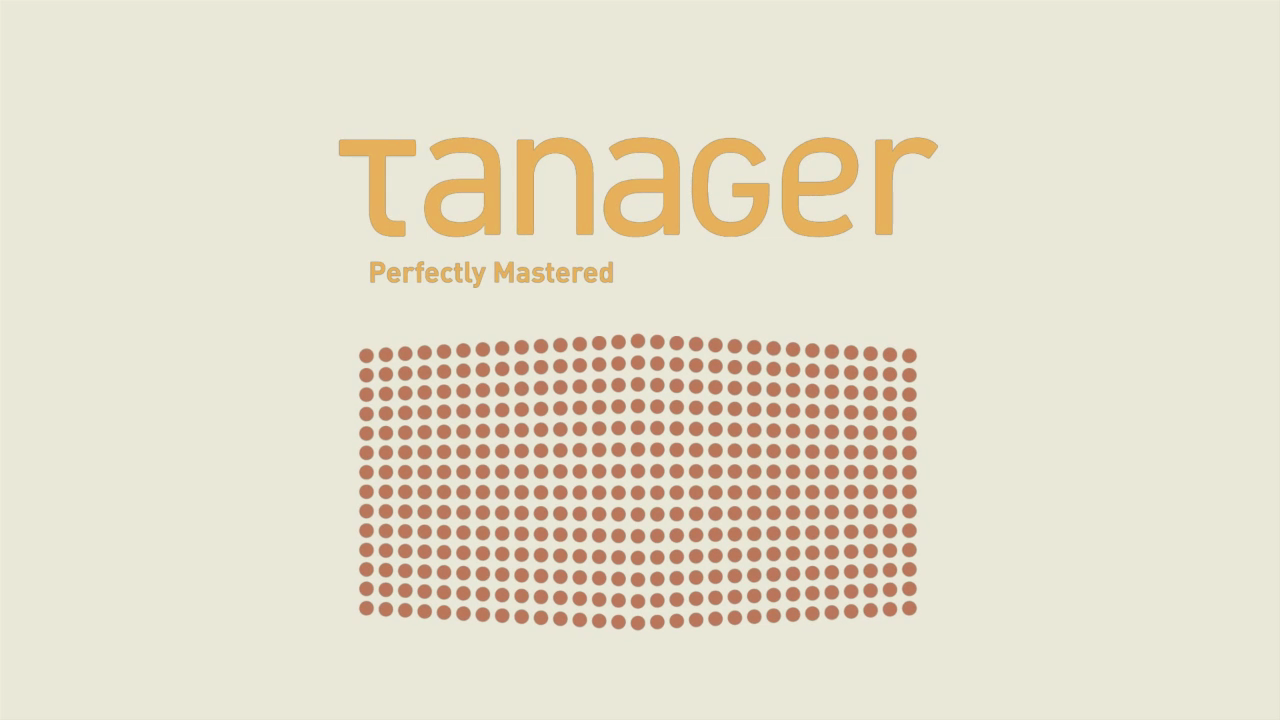 Tanager01.png