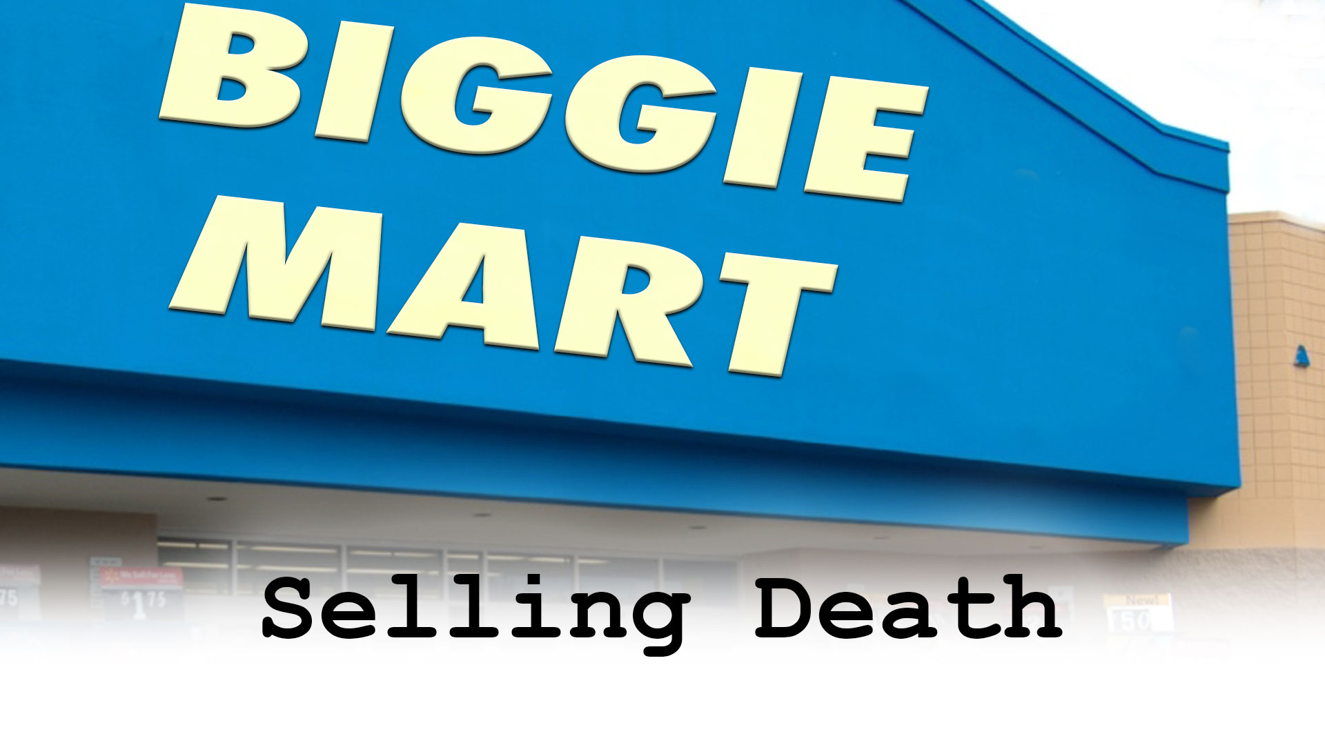 SellingDeath.jpg