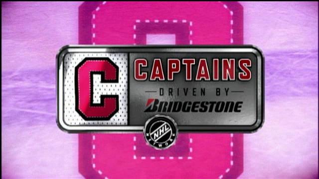 Captains 2.png