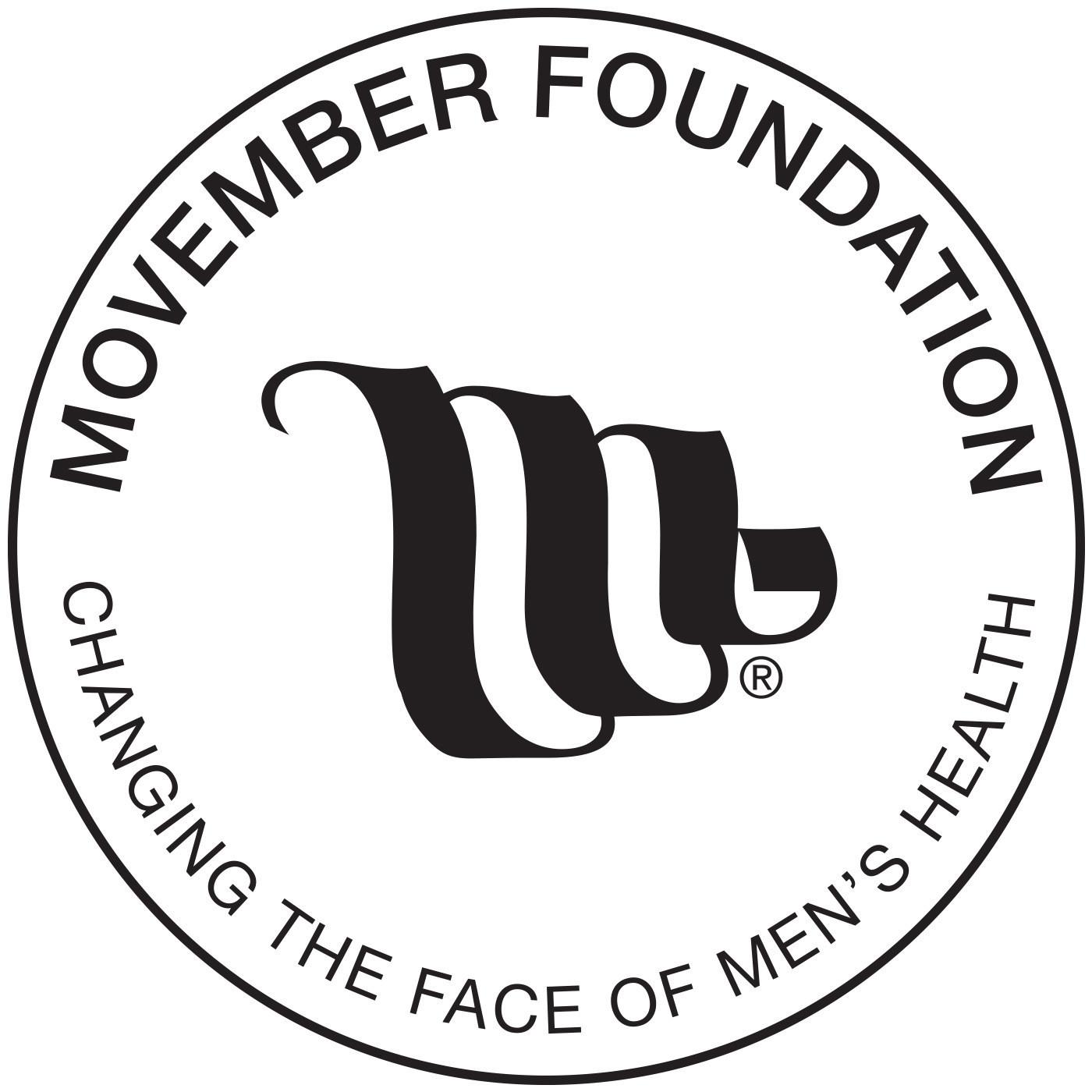 Movember.jpg
