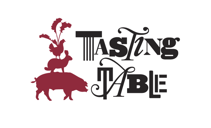 Tasting Table.png