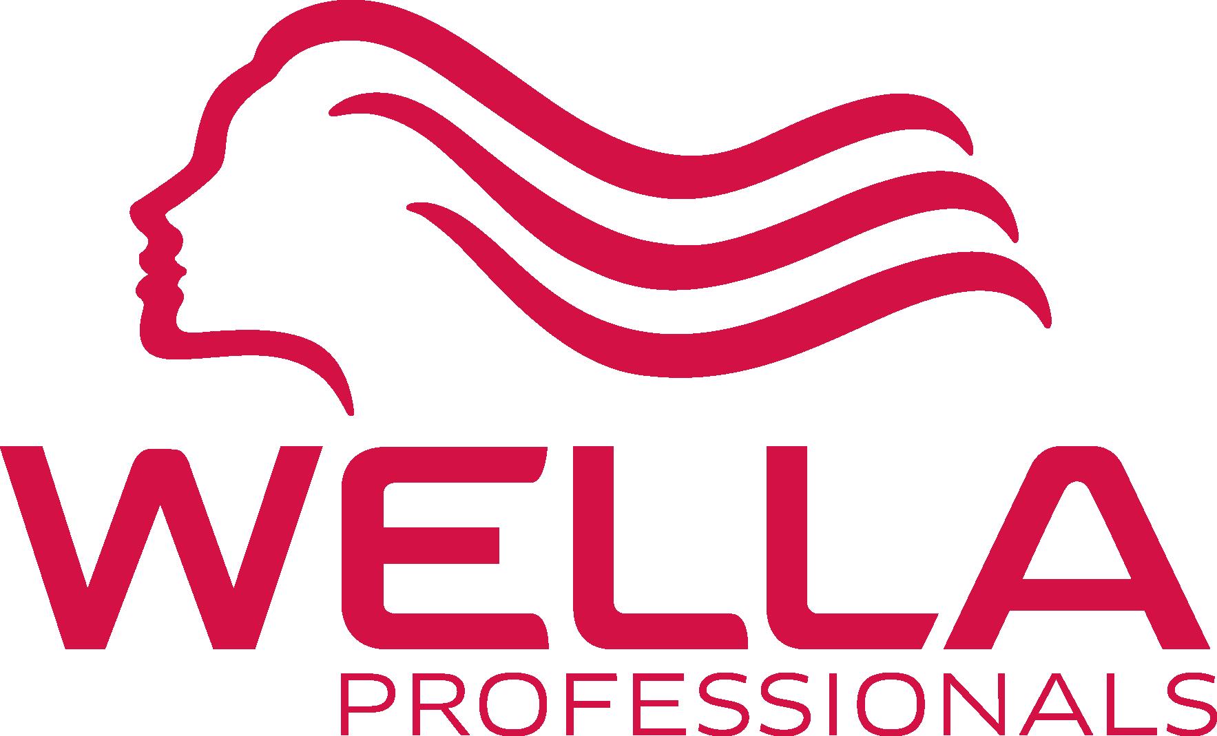 Wella Professionals.png
