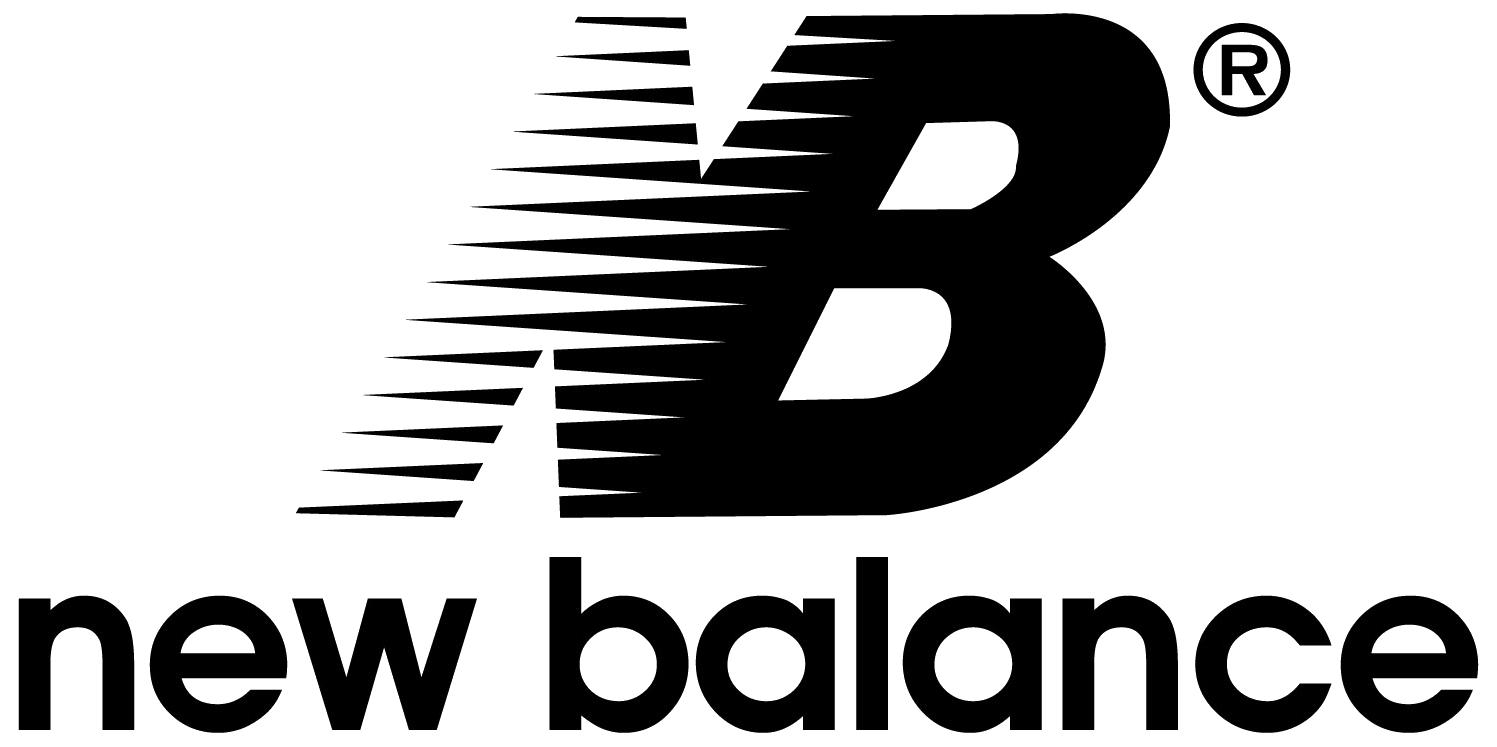 new_balance_logo_blacktrans.png