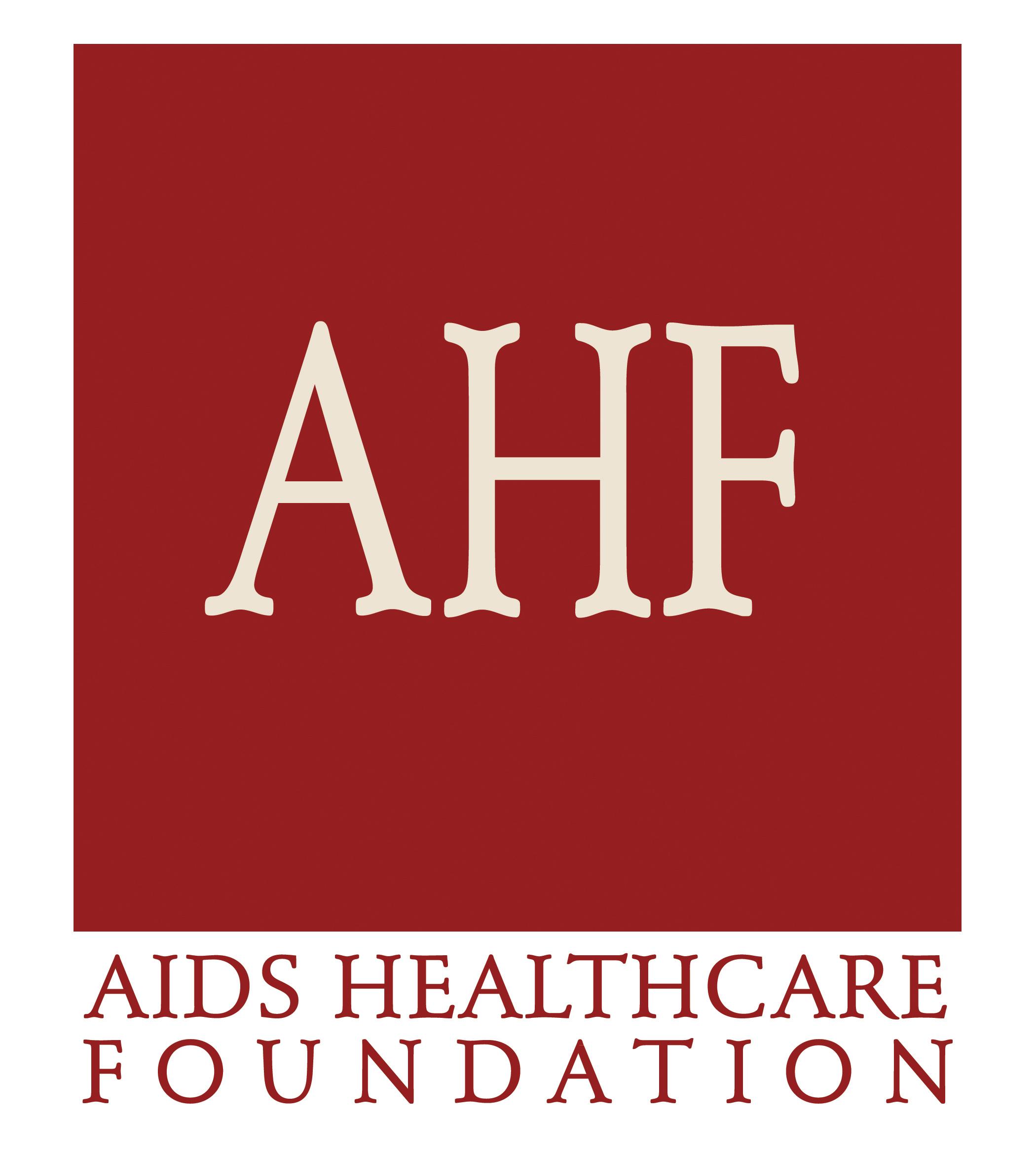 aids healthcare foundation.jpg