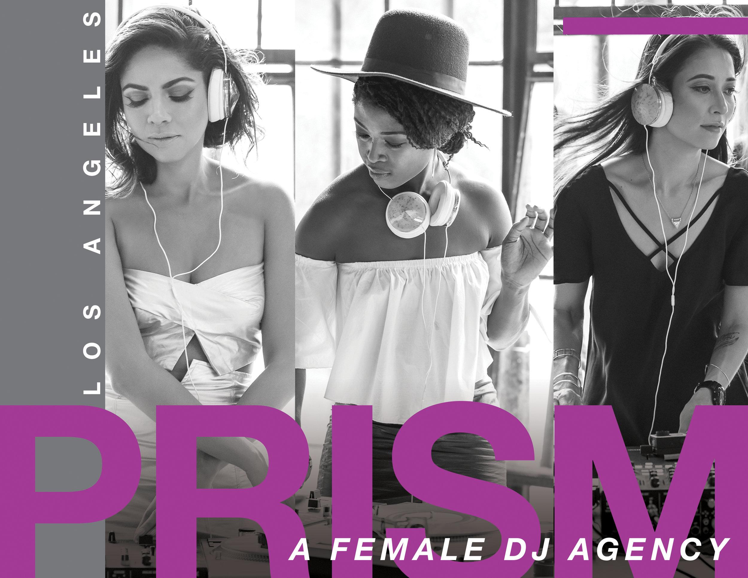 1 - PRISM DJs LA-COVER-RGB.jpg