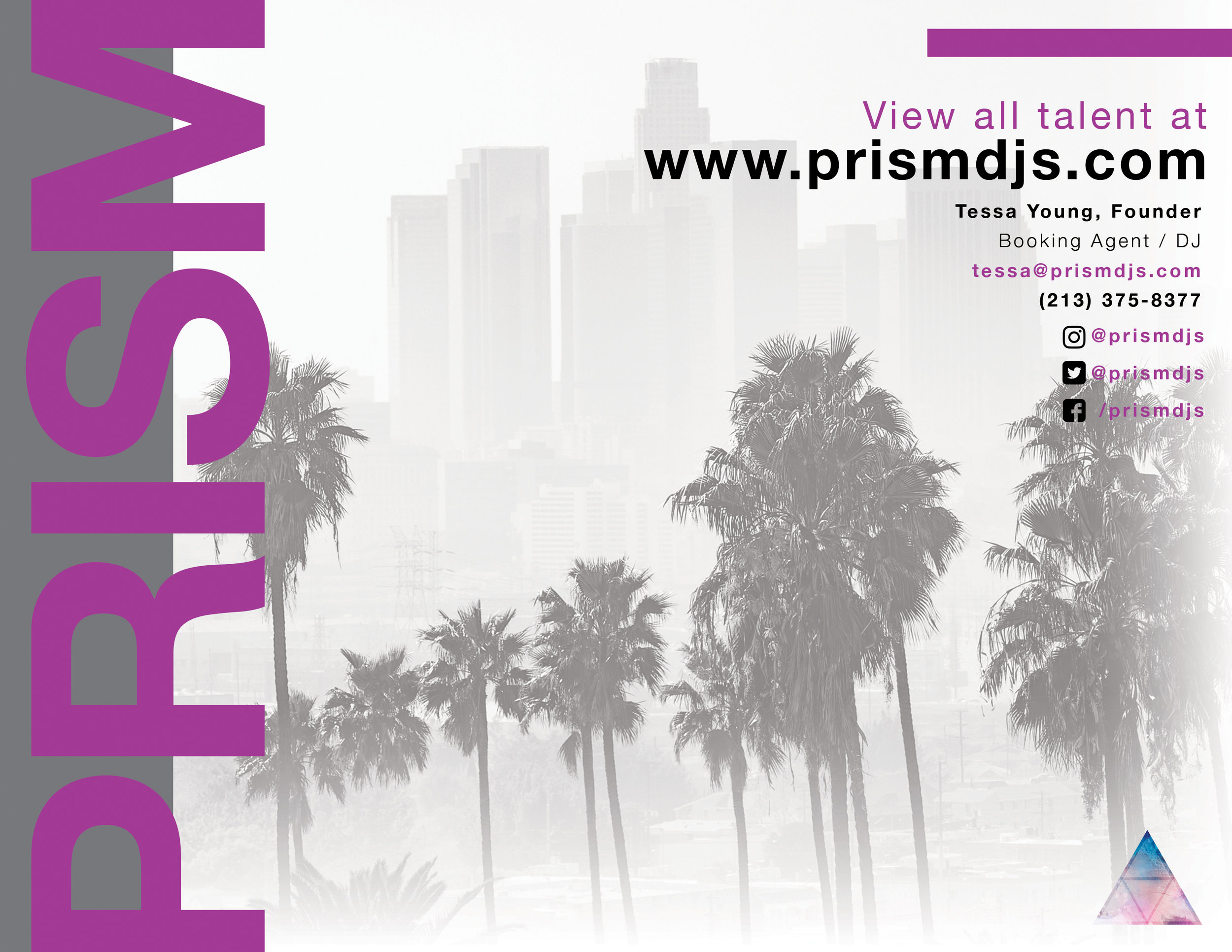 9 - PRISM DJs LA-CONTACT-RGB.jpg