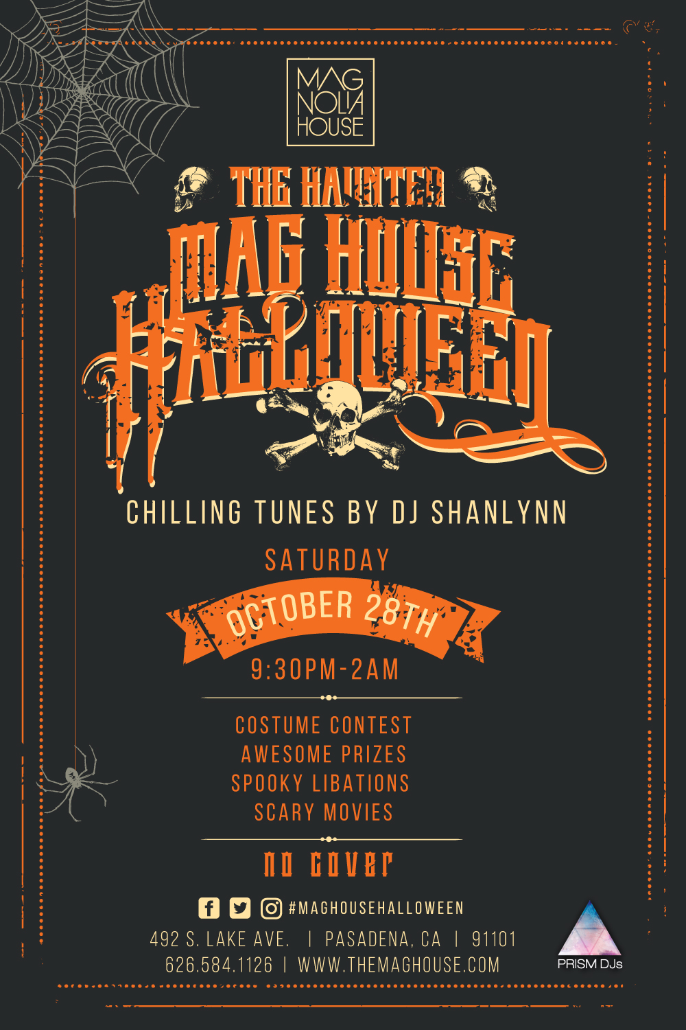 MagHouse-Halloween2017.jpg