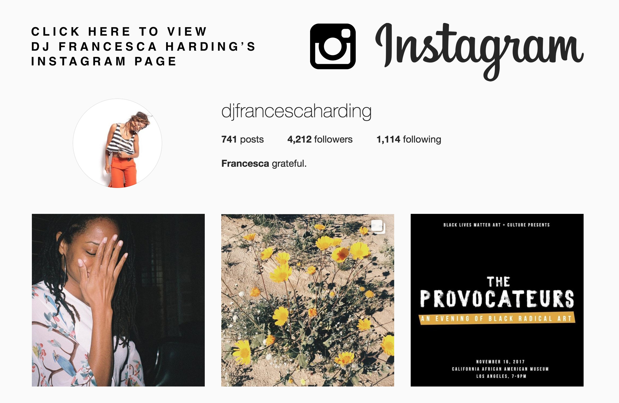 Francesca Harding Instagram.jpg