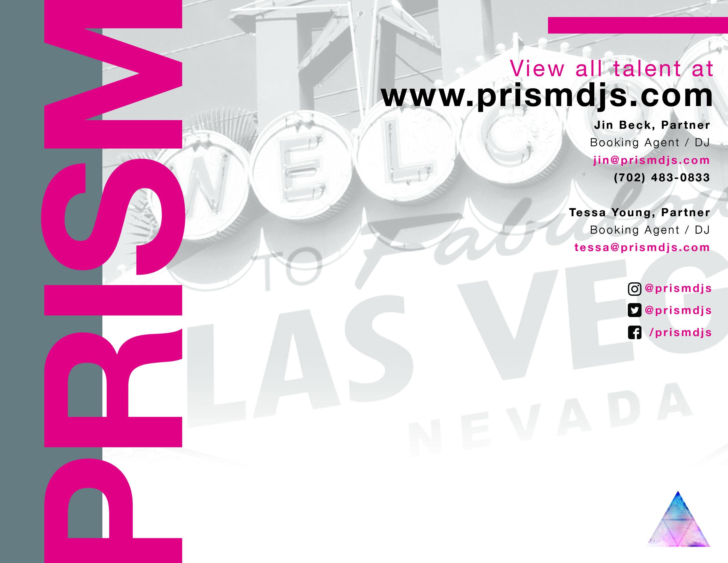 PRISM LV-CONTACT.jpg