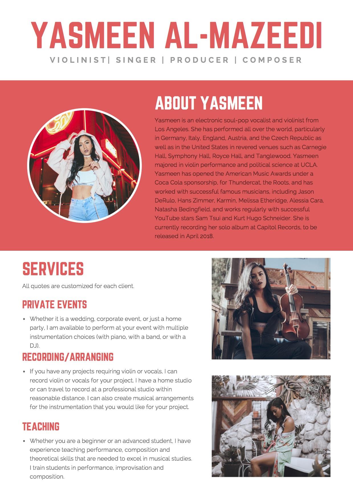 Yasmeen Media Kit.jpg