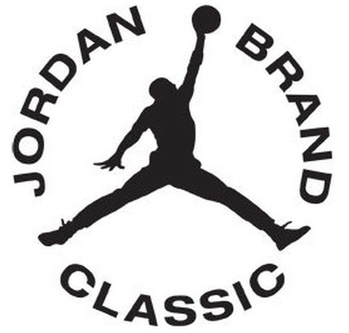Jordan Brand Logo.jpg