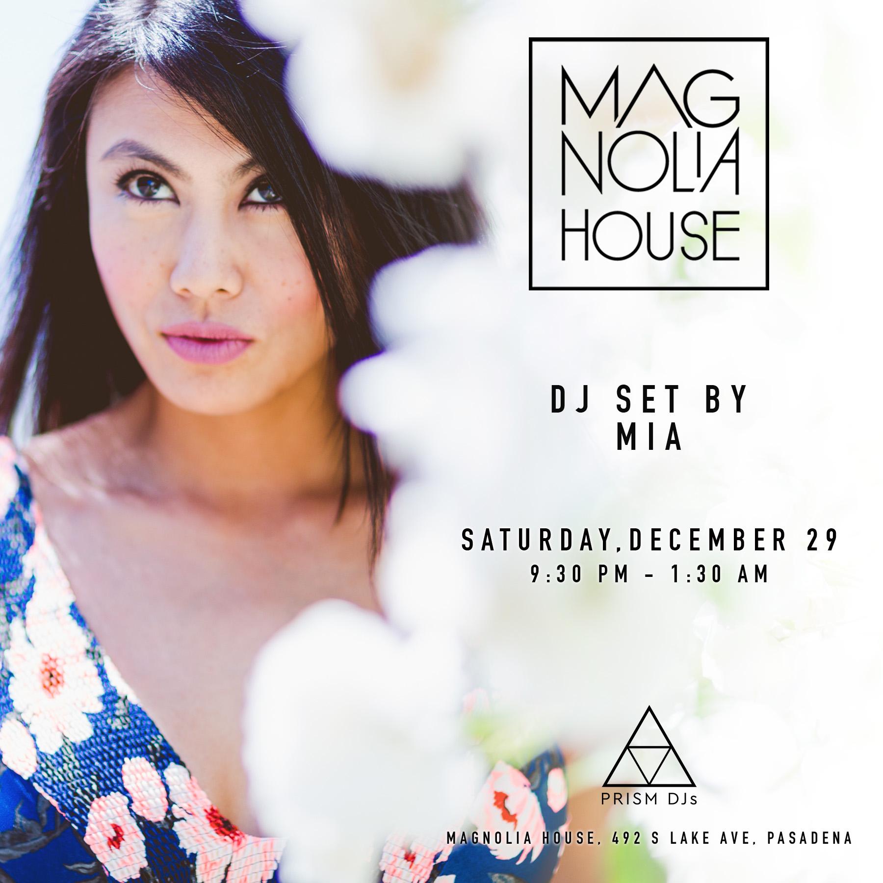 DJ Mia Magnolia House 12-29-18.jpg
