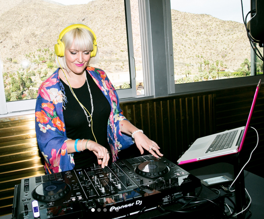 DJ ShanLynn Prism DJs UberEats Coachella Event.jpg
