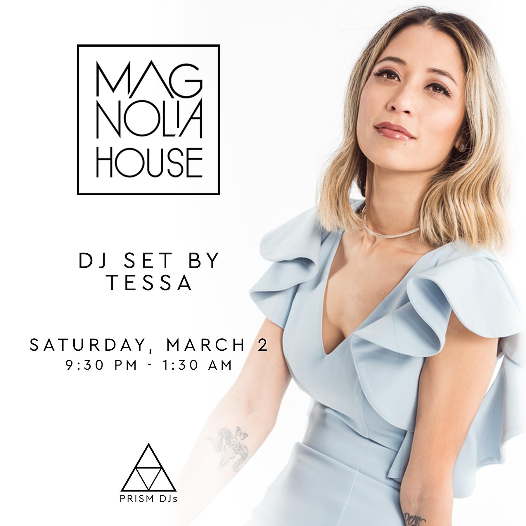 Magnolia House_V2018 Flyer_Tessa.jpg