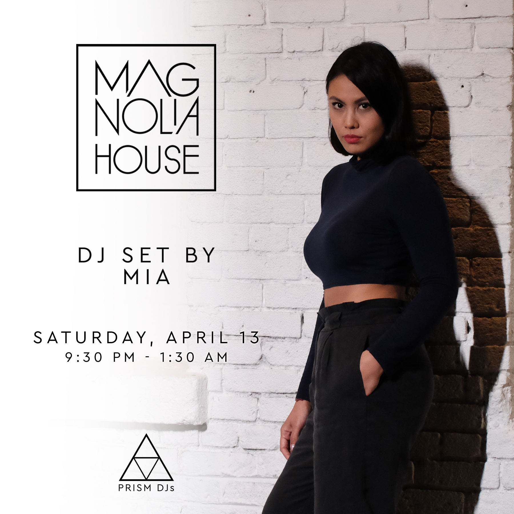 DJ Mia Female DJ Los Angeles Magnolia House.jpg