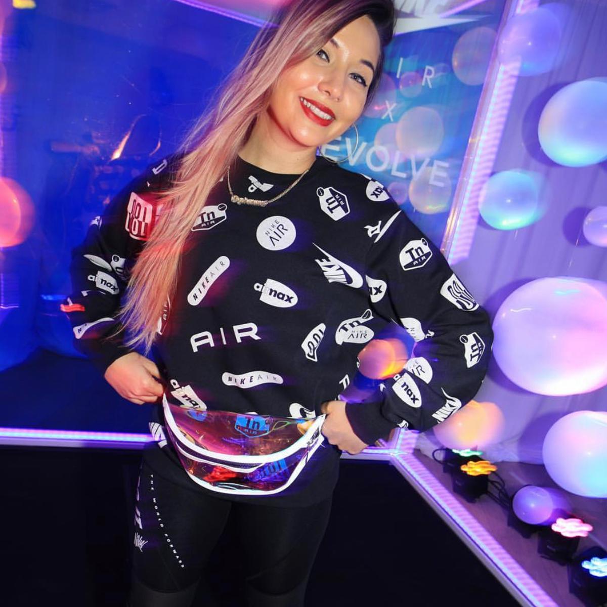 DJ Sophenom Prism DJs Nike x Revolve 1.jpg