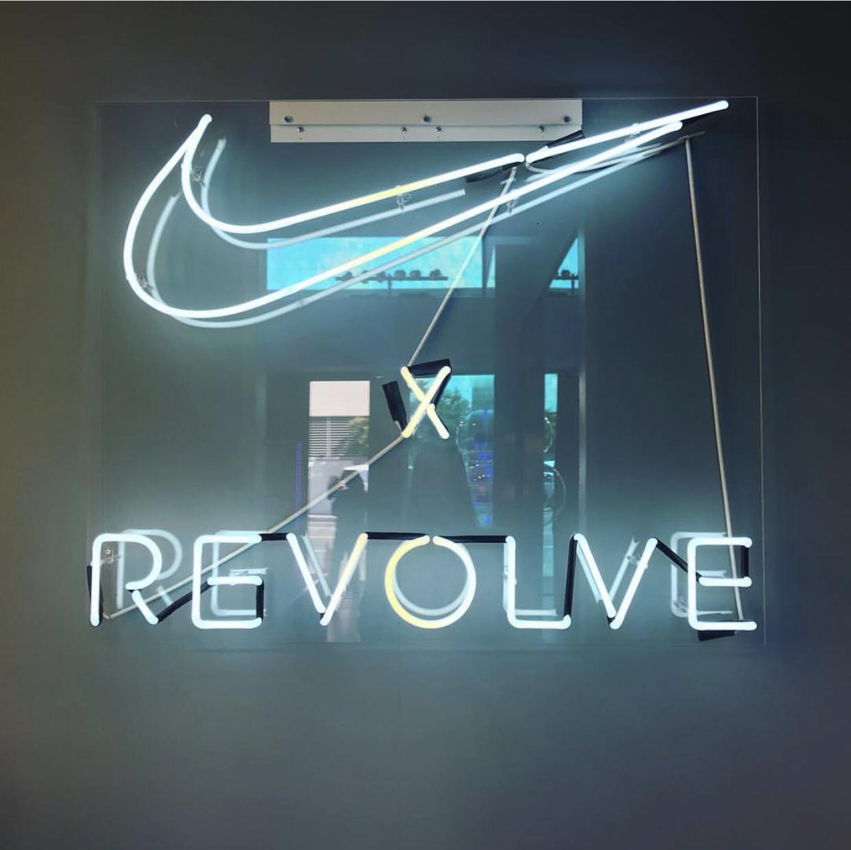 DJ Sophenom Prism DJs Nike x Revolve 3.jpg