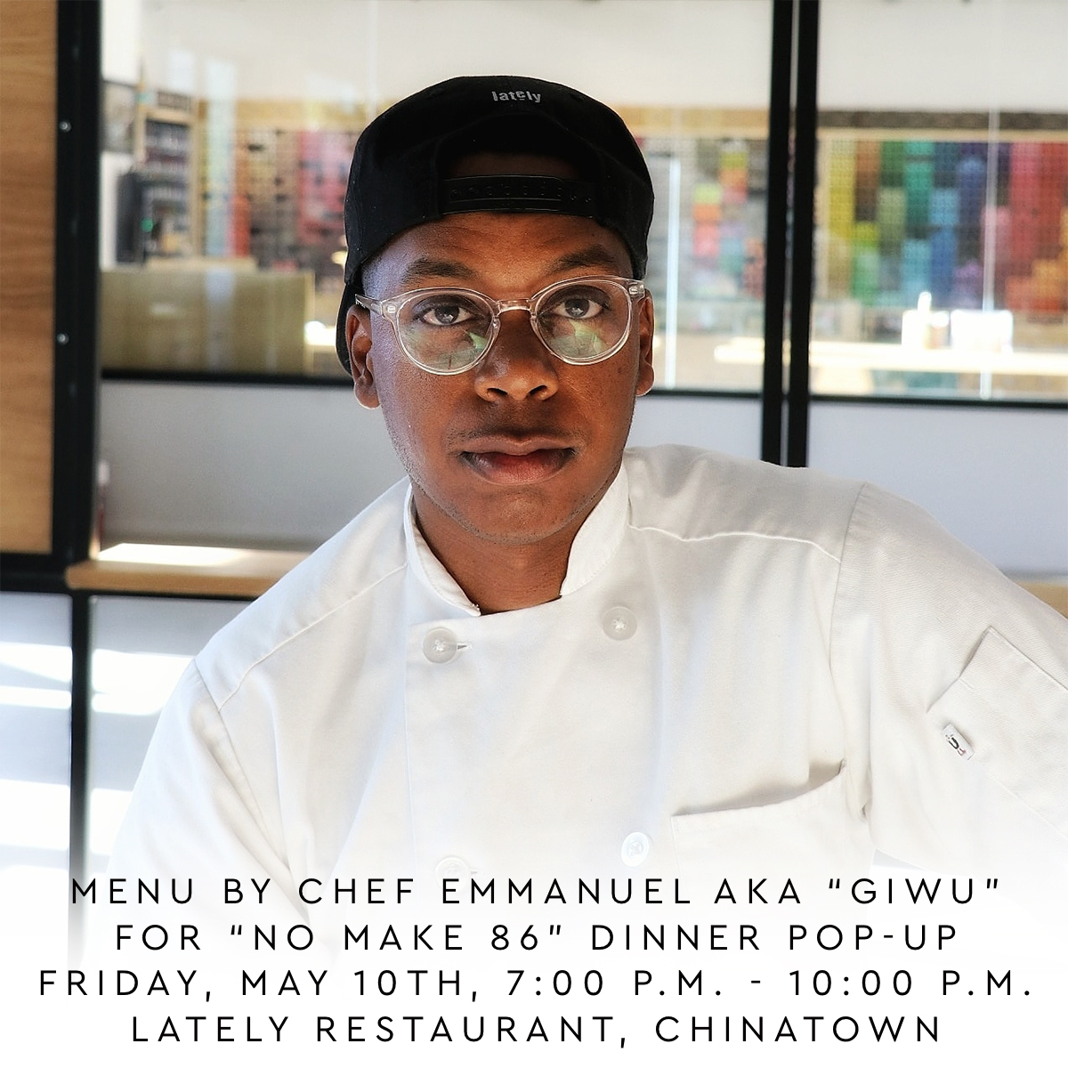 Chef Giwu for No Make 5-10-19.jpg
