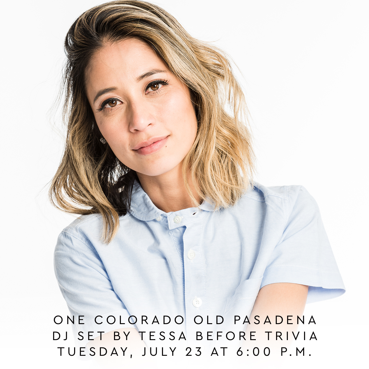 One Colorado Trivia Night - Tessa 7-23-19.jpg