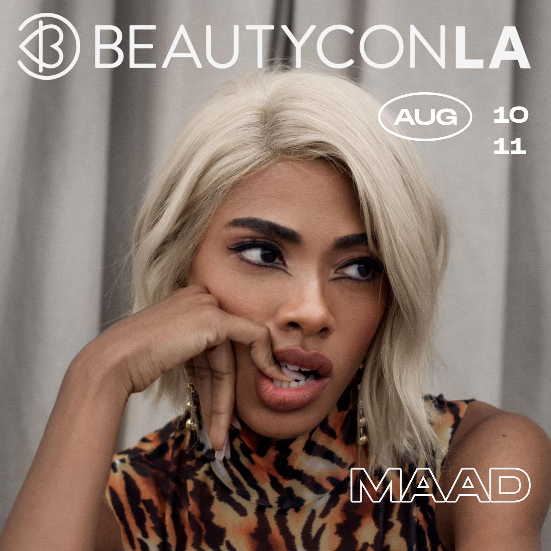 MAAD BeautyCon Prism DJs.jpg