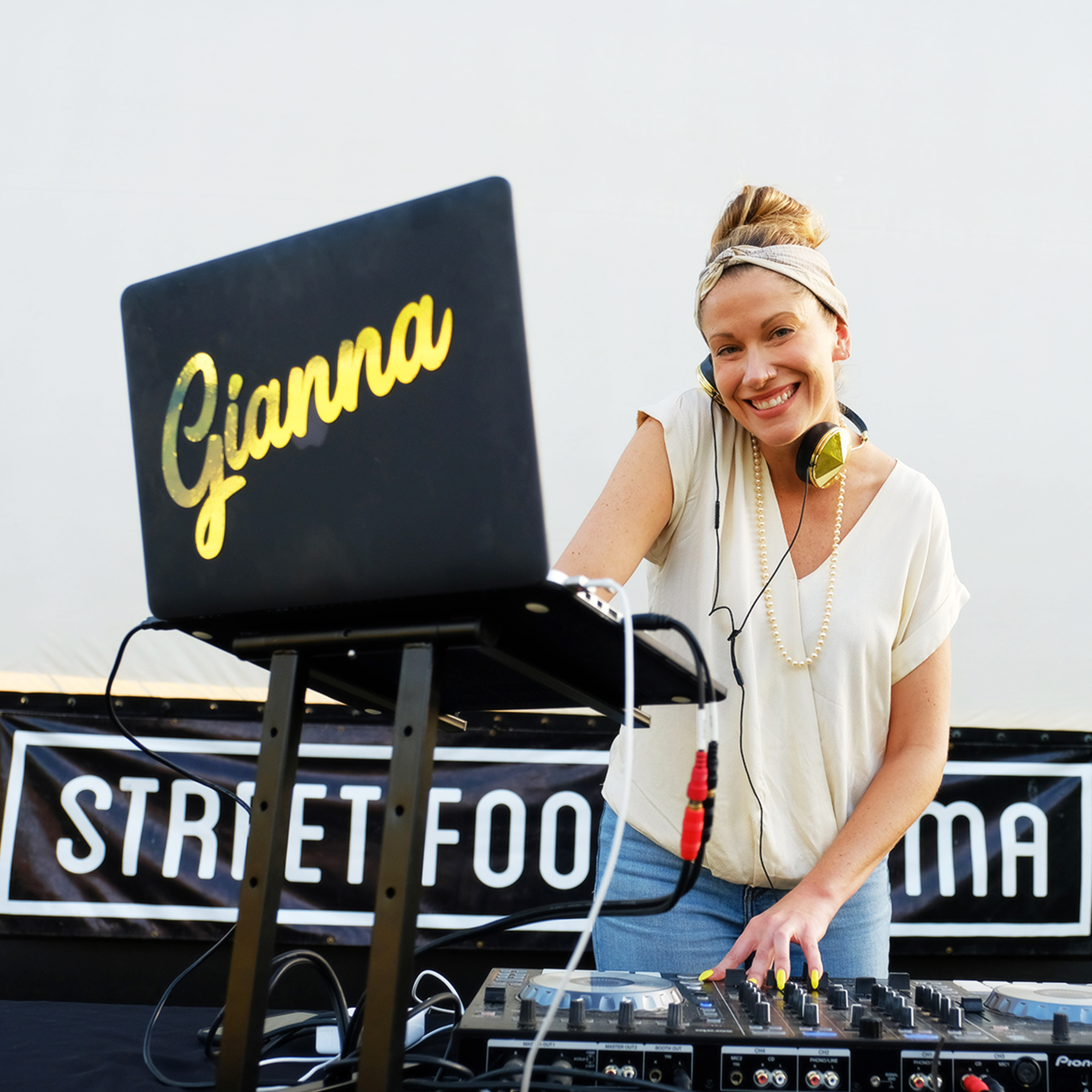 DJ Gianna_Prism DJs_Street Food Cinema.jpg