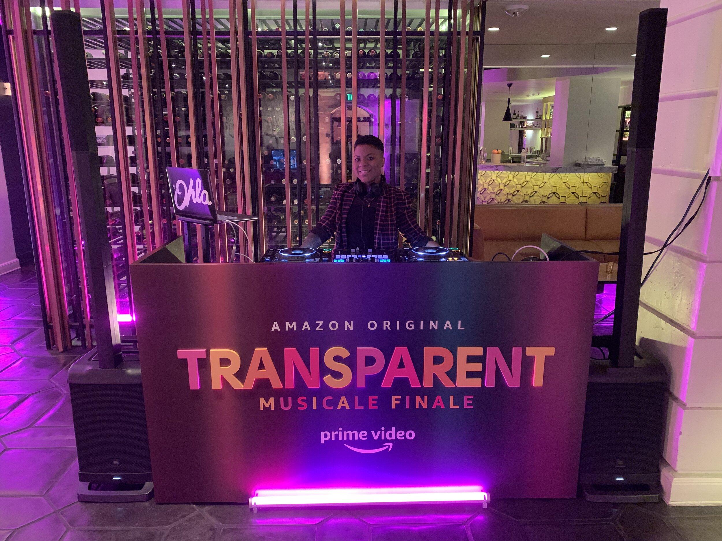 DJ Ohla for Amazon Transparent.JPG
