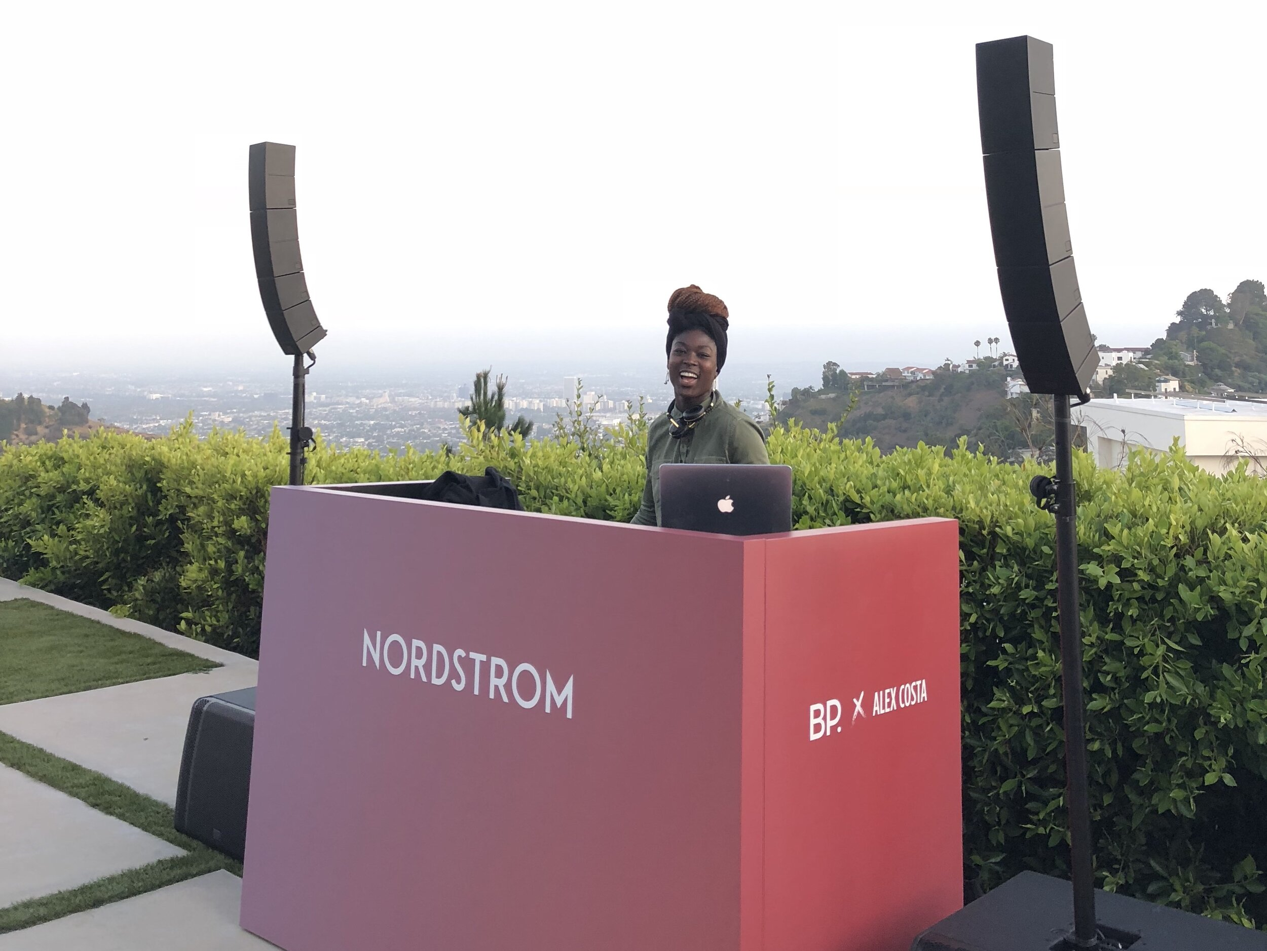 DJ Val Fleury Prism DJs for Nordstrom.jpg
