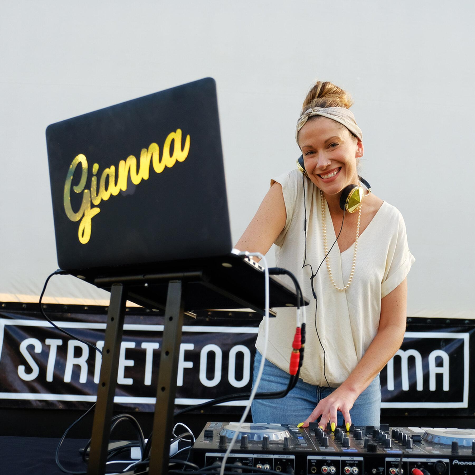 DJ Gianna Prism DJs Street Food Cinema.jpg
