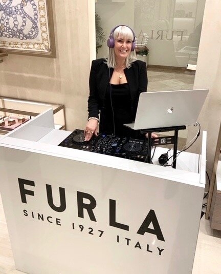 DJ Shanlynn Fashion Event  DJ.jpeg