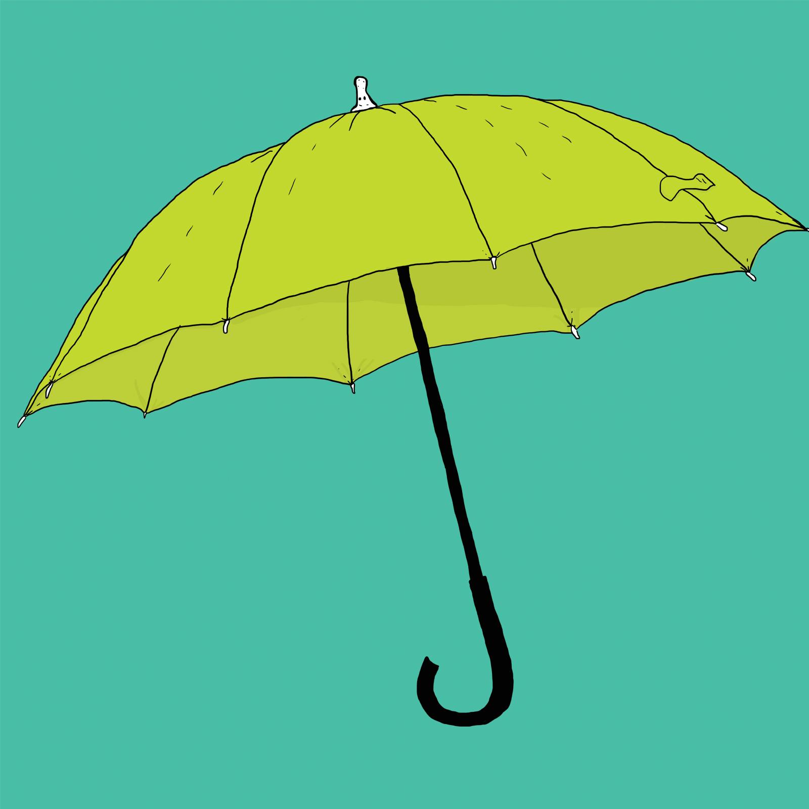 umbrella rgb.jpg