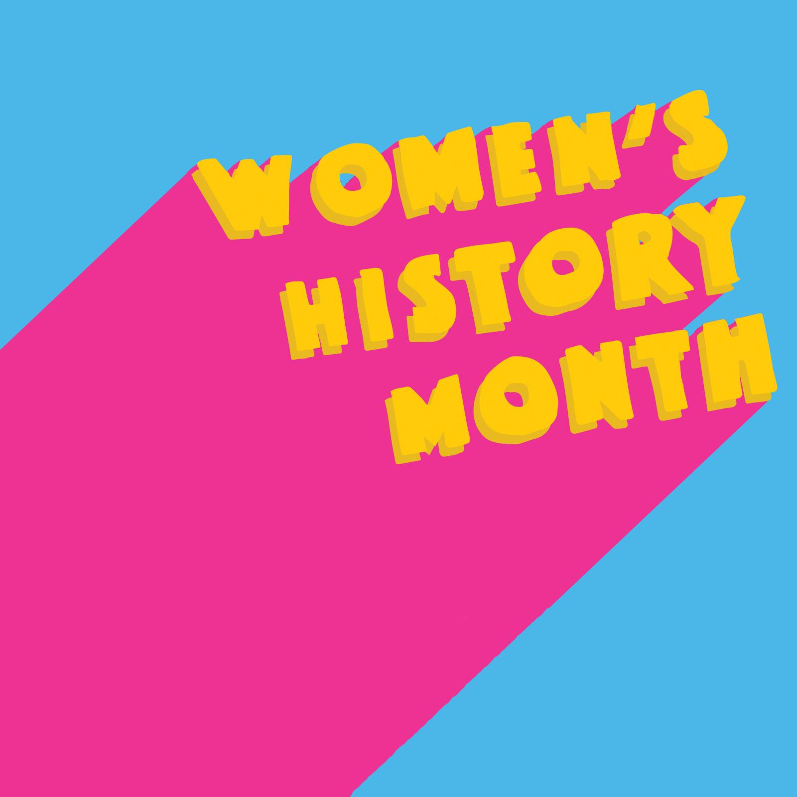 womens history month rgb.jpg
