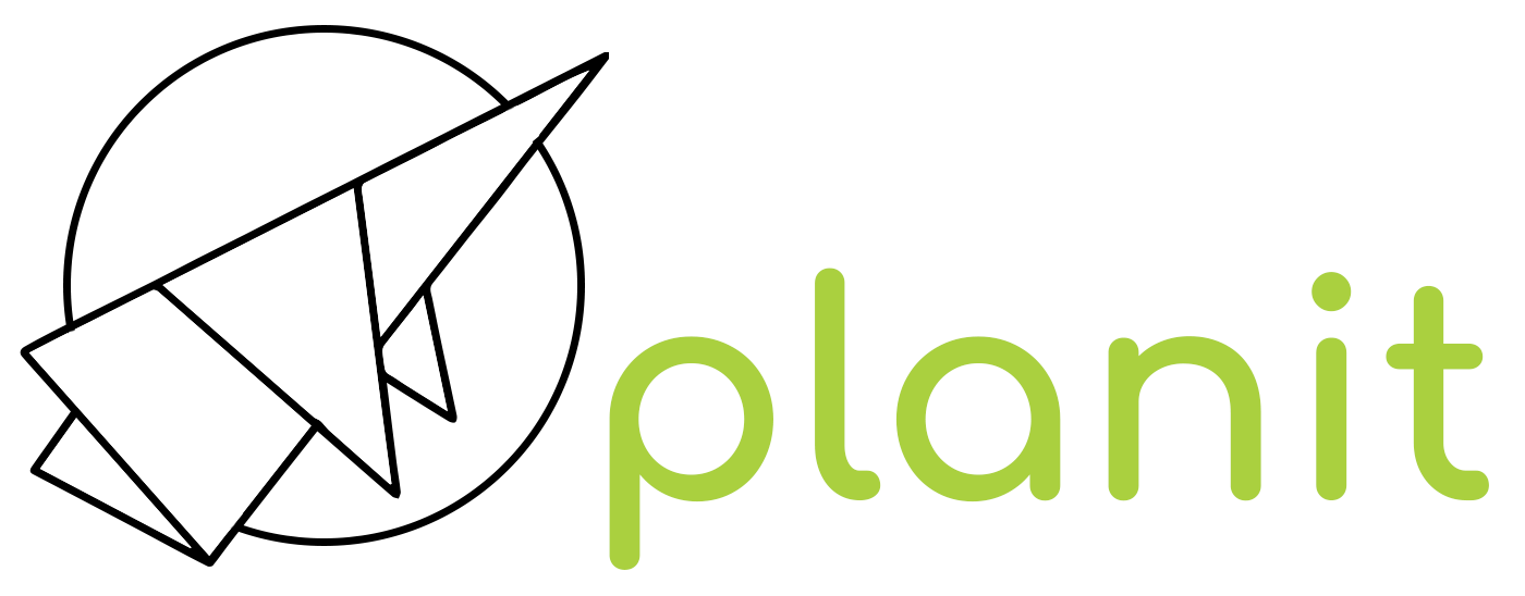 planit logo