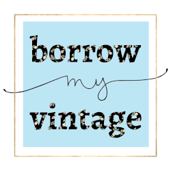 borrow my vintage logo.png