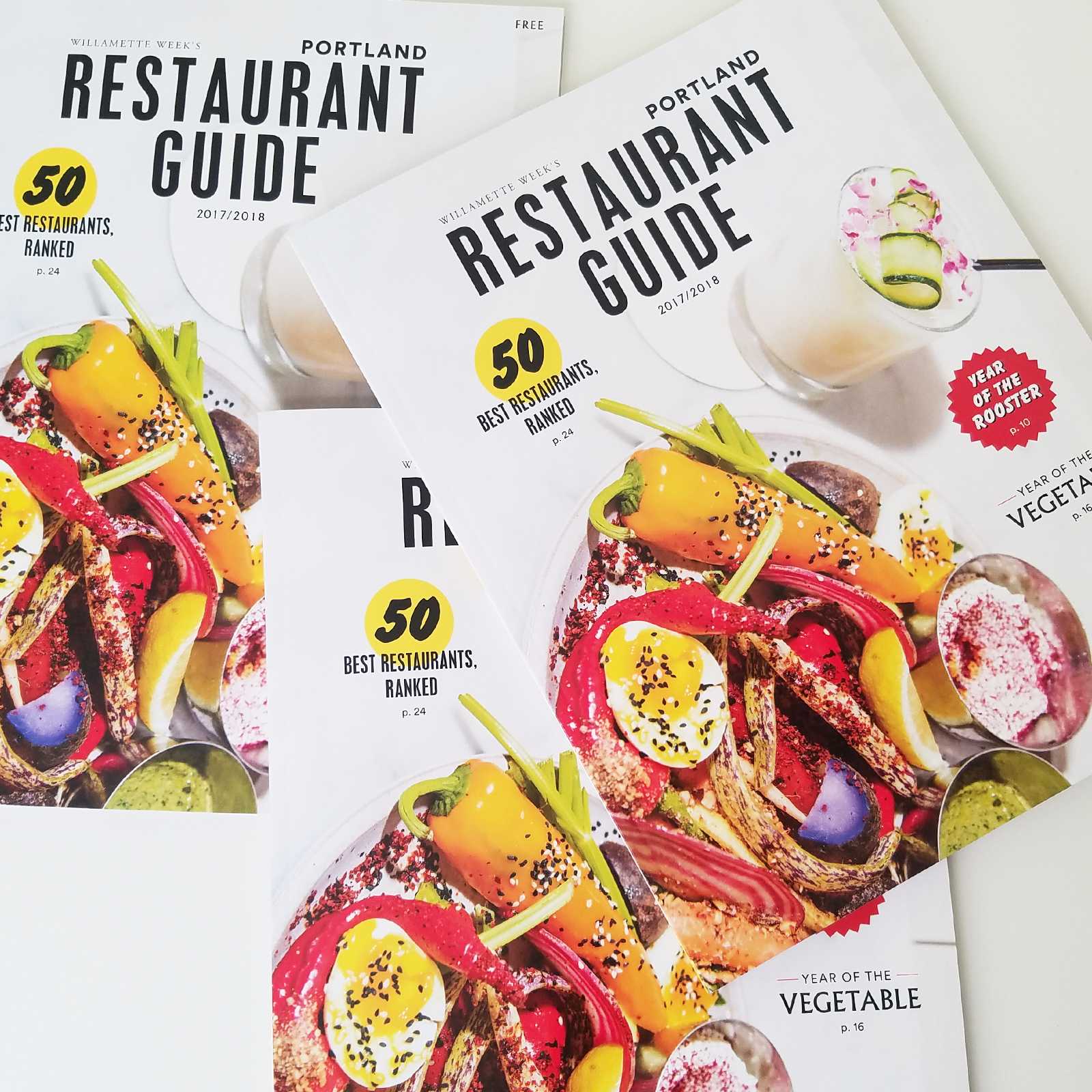 rc ww restaurant guide.jpg
