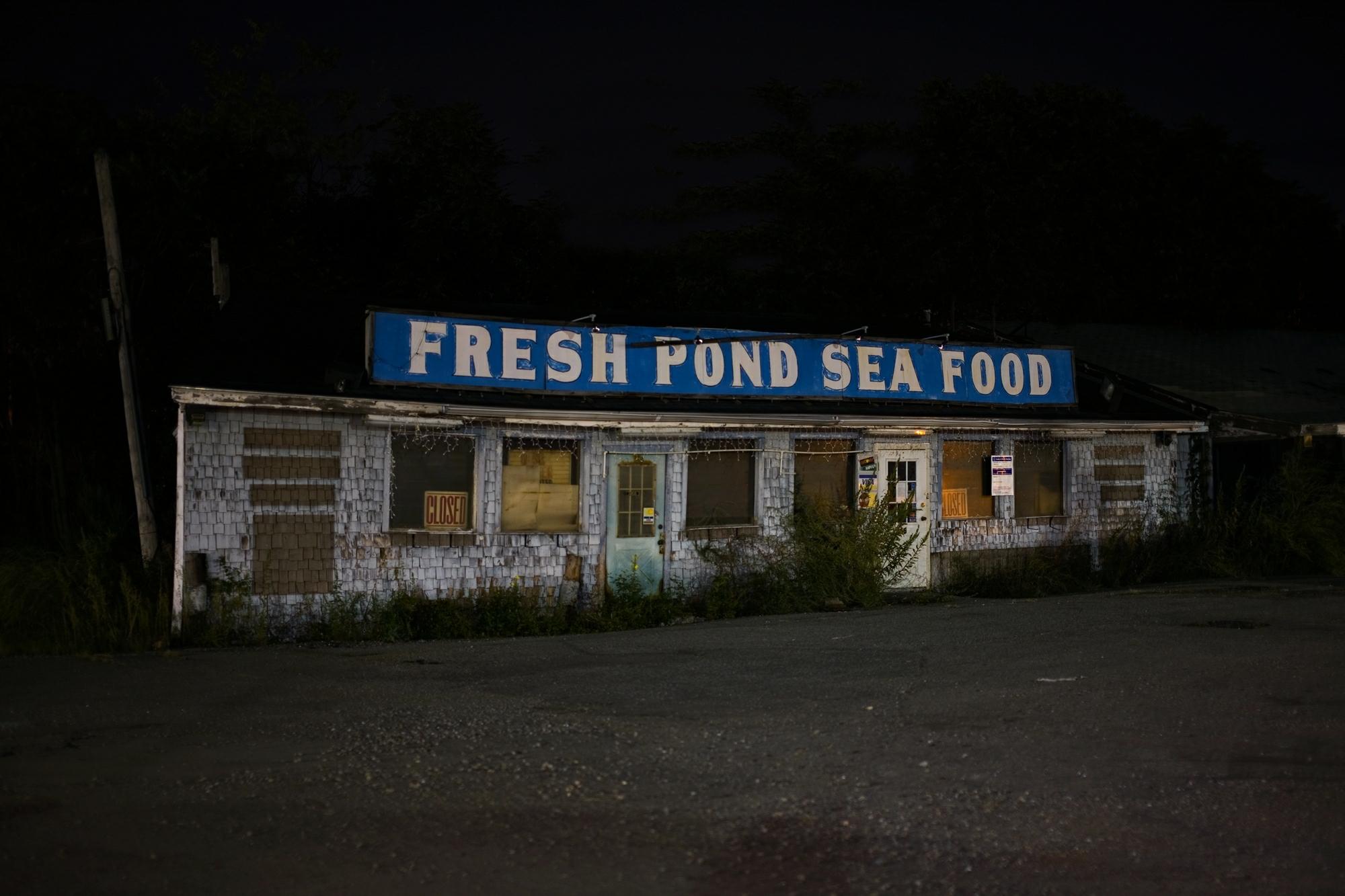Fresh Pond Sea Food.jpg