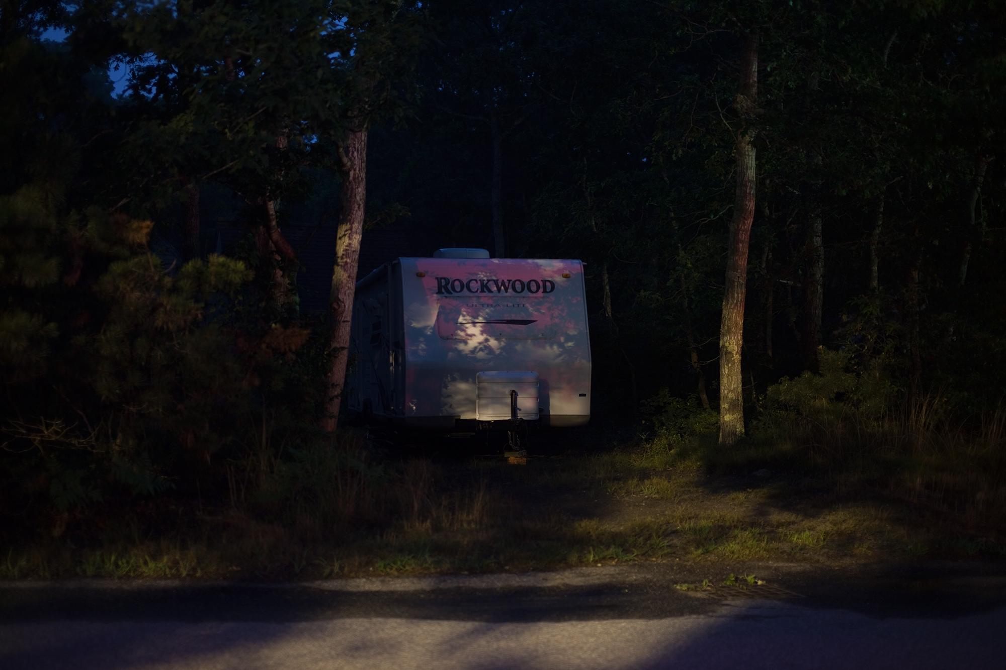 Rockwood Camper.jpg