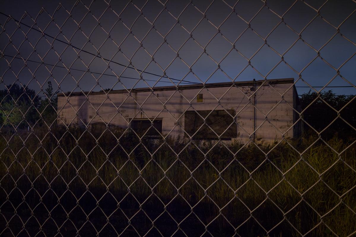 Building&Fence.jpg