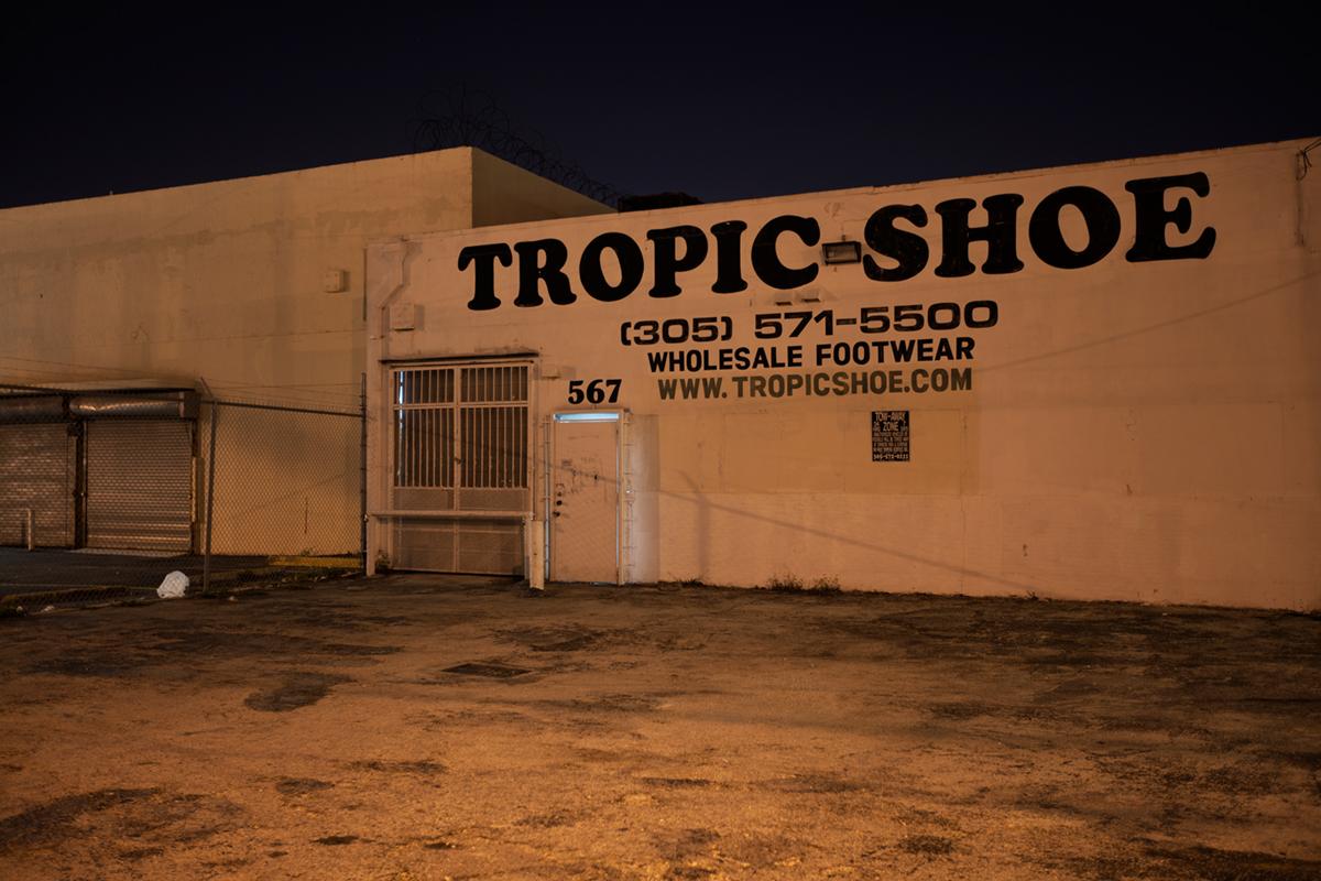 TropicShoe.jpg
