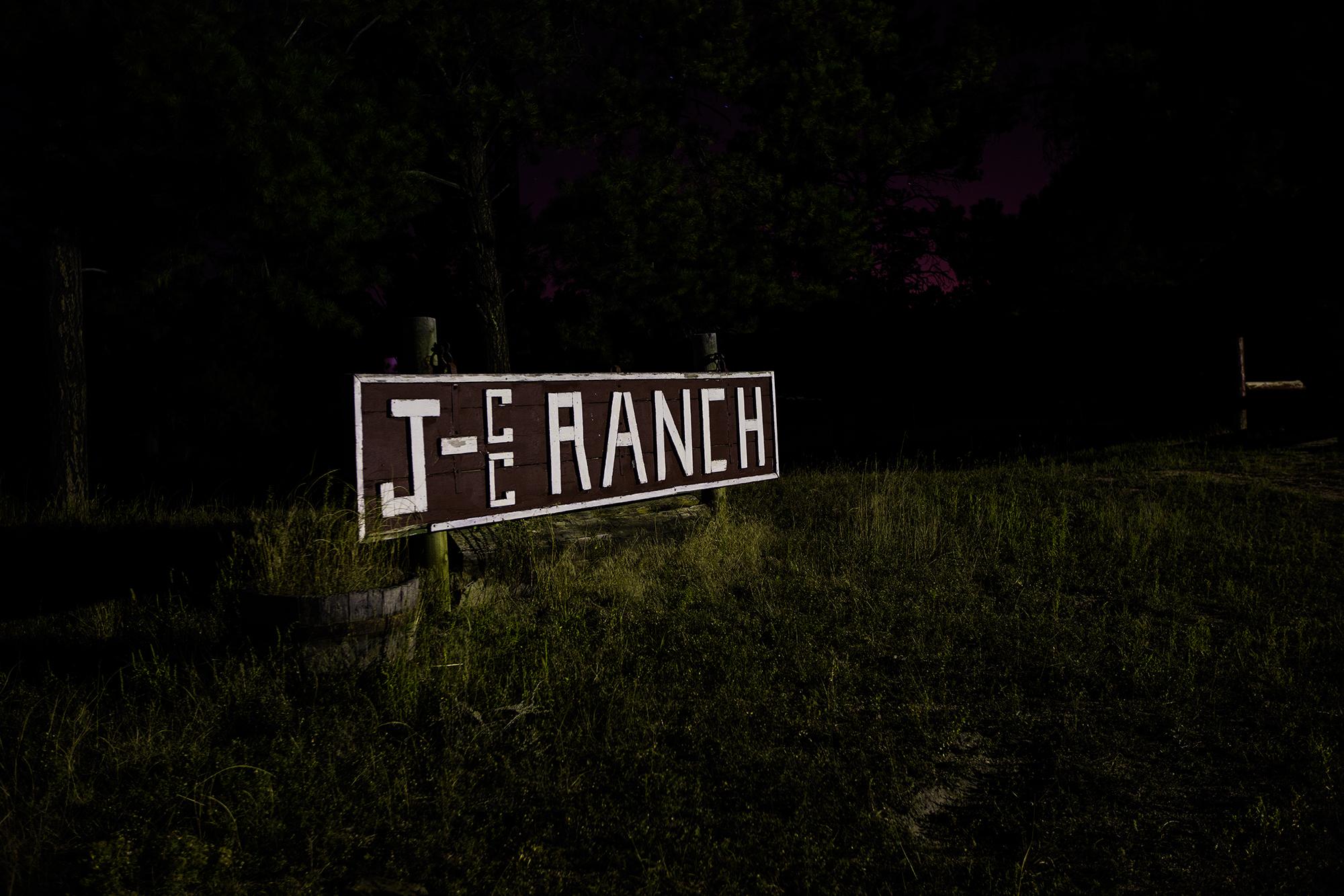 JCC Ranch